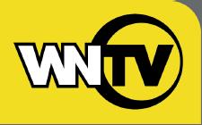 Logo WNTV.at